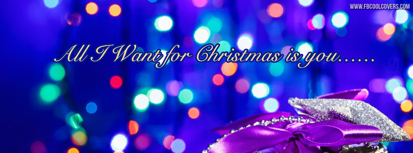 Beautiful Christmas Facebook Covers,Christmas Facebook Covers