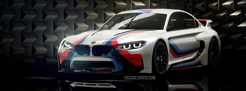 Awesome BMW Fb Cover Awesome BMW Timeline Cover - Awesome bmw