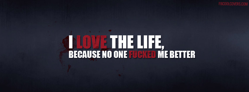 Love Life Quotes Covers Love Timeline Covers Love Facebook Covers